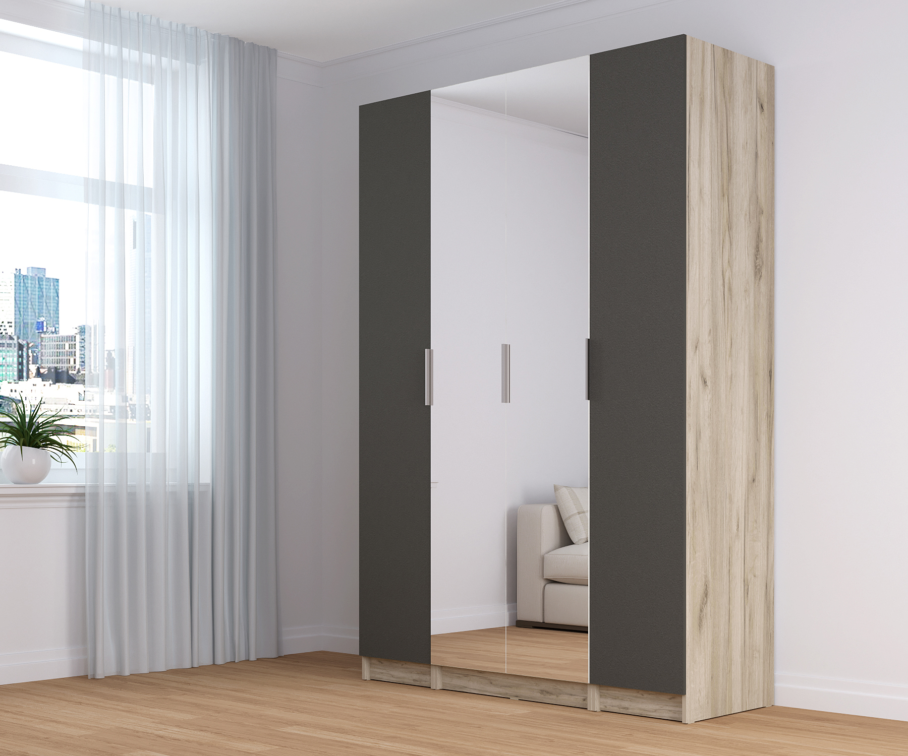 Продажа мебели в интернет-магазине ВашаКомната.РФ – фото 1.41